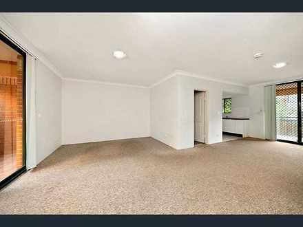146 Pitt Street, Redfern 2016, NSW Terrace Photo