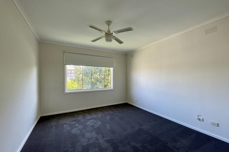 2/2 Jacana Road, Forest Hill 3131, VIC Unit Photo