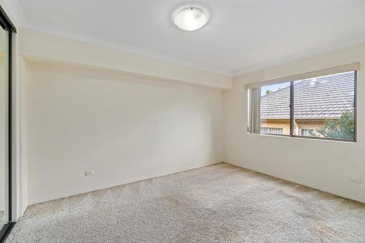 6/11-13 Clarence Street, Burwood 2134, NSW Apartment Photo