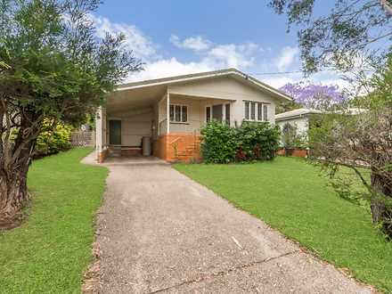 58 Keble Street, Corinda 4075, QLD House Photo