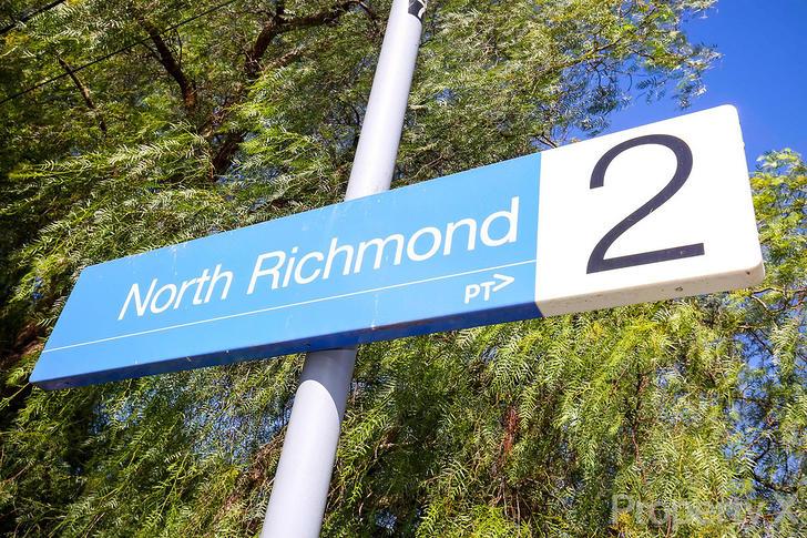 104/36 Regent Street, Richmond 3121, VIC Apartment Photo