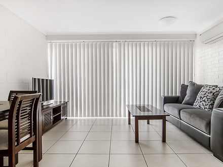 3/92 Milton Street, Mackay 4740, QLD Unit Photo