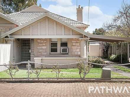 7 Clapton Road, Marryatville 5068, SA House Photo