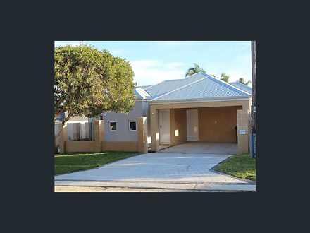 21A Albourne Place, Balga 6061, WA Villa Photo