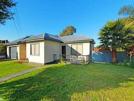 4 Hoskins Avenue, Warrawong 2502, NSW House Photo