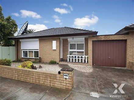 3/63 Everard Street, Footscray 3011, VIC Unit Photo