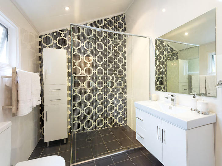 4/43 Pacific Highway, Roseville 2069, NSW Unit Photo
