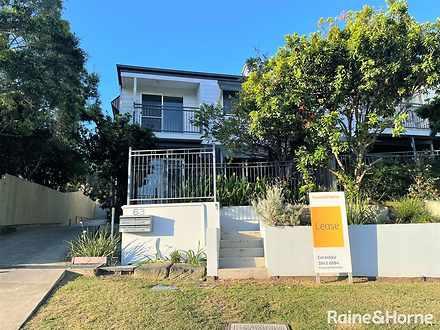 1/63 Hill Cresent, Carina Heights 4152, QLD House Photo