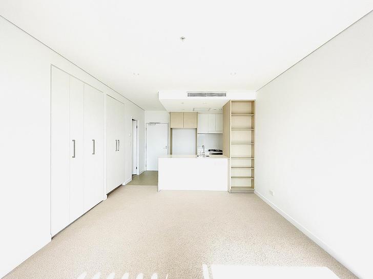 20906/320 Macarthur Avenue, Hamilton 4007, QLD Apartment Photo