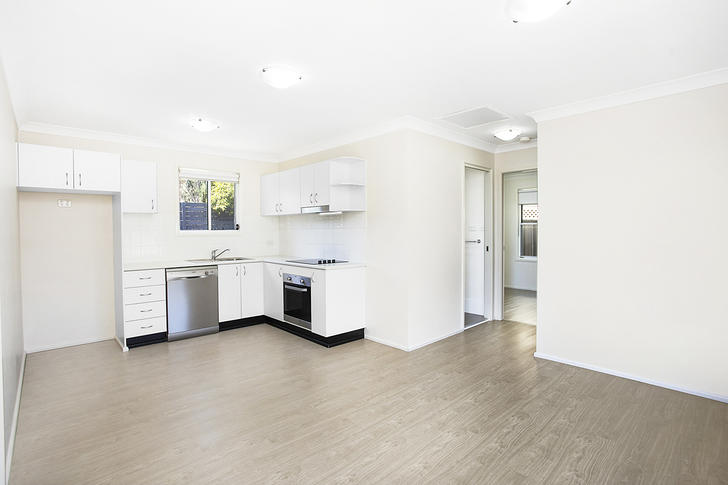48A Wollybutt Road, Engadine 2233, NSW House Photo