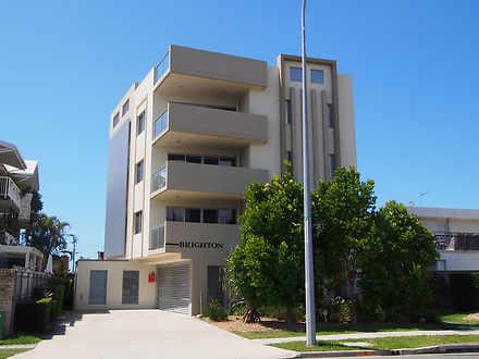 2/3 Brighton Street, Biggera Waters 4216, QLD Unit Photo