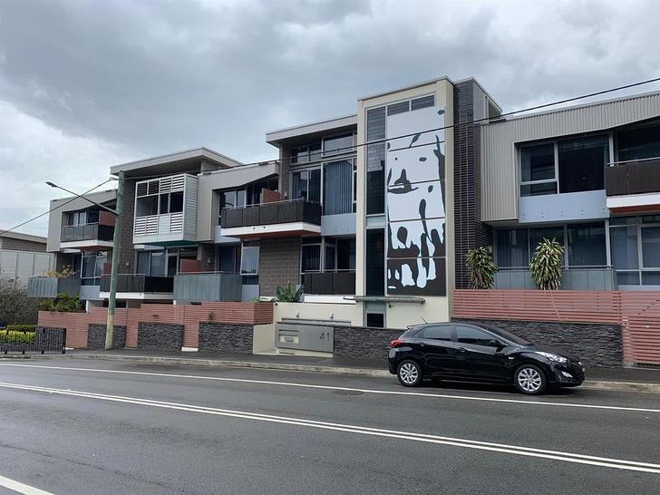 41 Terry Street, Rozelle 2039, NSW Apartment Photo