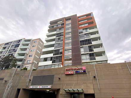 712/1 Bruce Bennetts Place, Maroubra 2035, NSW Unit Photo