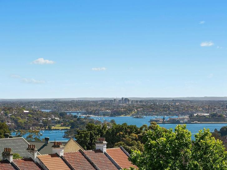 510/2-10 Mount Street, North Sydney 2060, NSW Apartment Photo