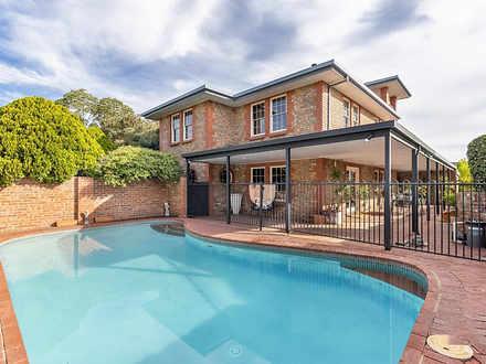 36 Harrow Terrace, Kingswood 5062, SA House Photo