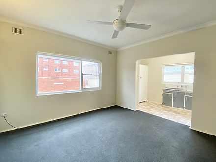 2/2 Mentone Avenue, Cronulla 2230, NSW Apartment Photo