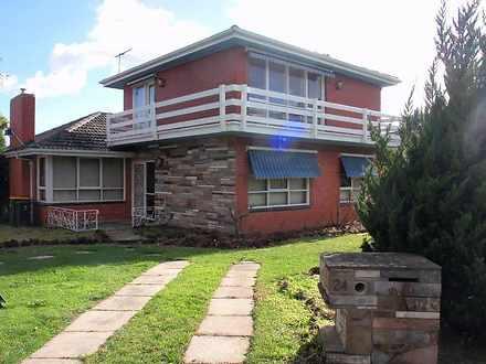 24 Gissing Street, Blackburn South 3130, VIC House Photo