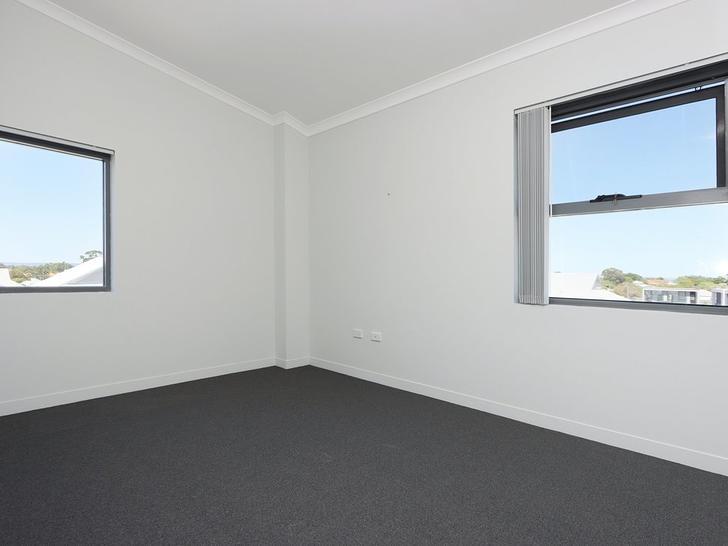 1/642 Albany Highway, Victoria Park 6100, WA Apartment Photo