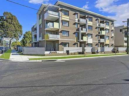 26/51 Toongabbie Road, Toongabbie 2146, NSW Apartment Photo