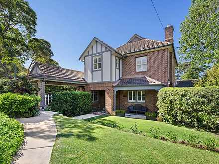 68 Shirley Road, Roseville 2069, NSW House Photo