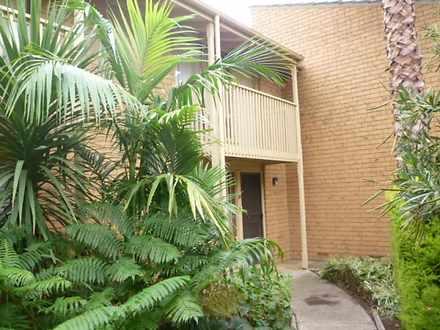 10/74-78 Ward Street, North Adelaide 5006, SA House Photo