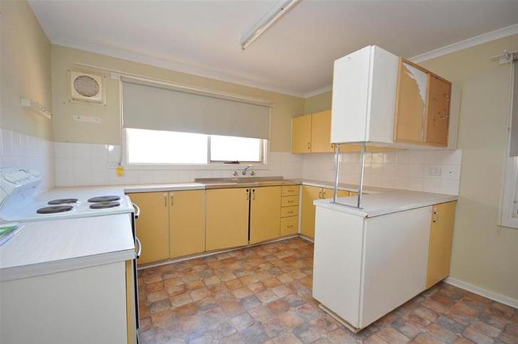 46 Kirwan Crescent, Port Augusta West 5700, SA House Photo