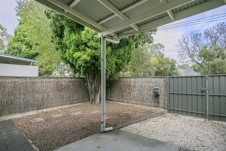 40 Conyngham Street, Glenside 5065, SA Unit Photo