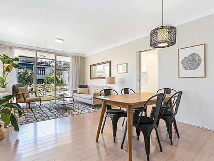 1/29 Murdoch Street, Cremorne 2090, NSW Apartment Photo