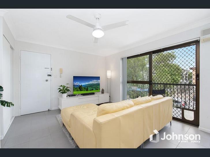 70 Hilltop Avenue, Chermside 4032, QLD Unit Photo