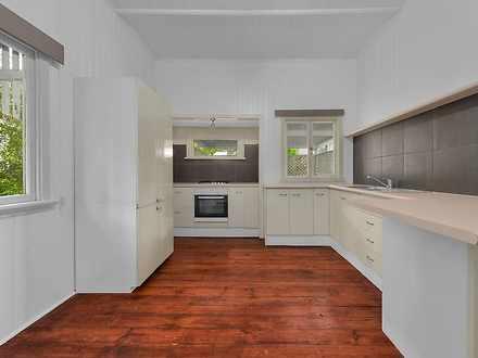 6 Lamington Avenue, Lutwyche 4030, QLD House Photo