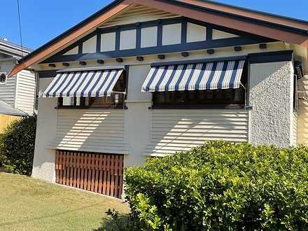 19 Fryar Street, Camp Hill 4152, QLD House Photo
