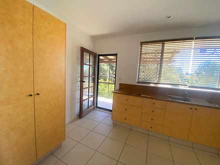 3/20 Sammells Drive, Chermside 4032, QLD Apartment Photo