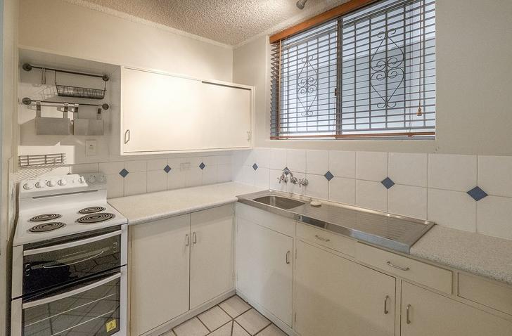 11/134 Hardgrave Road, West End 4101, QLD Unit Photo