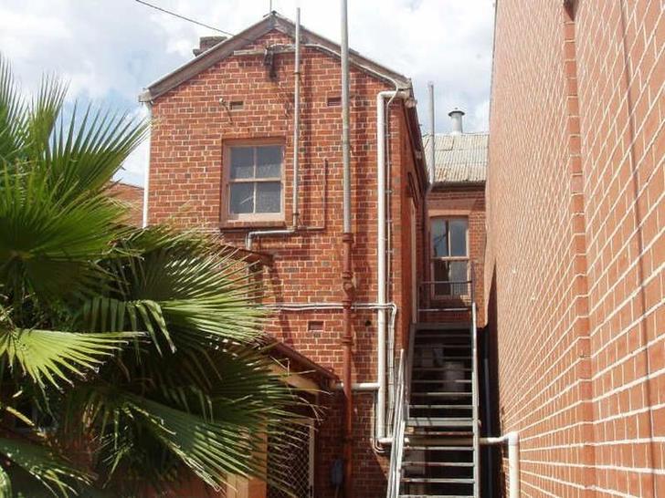 301 Peel Street, Tamworth 2340, NSW Unit Photo