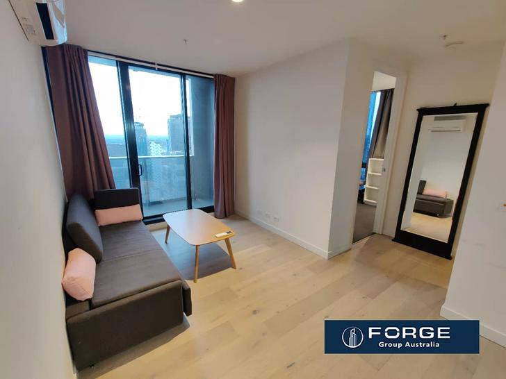 5003/81 A'beckett Street, Melbourne 3000, VIC Apartment Photo