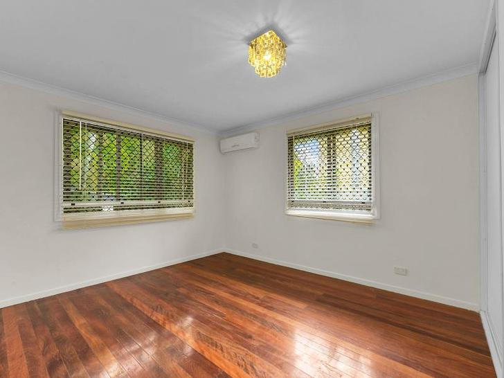 705 Stafford Road, Everton Park 4053, QLD House Photo