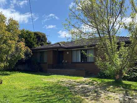 176 Aspinall Street, Kangaroo Flat 3555, VIC House Photo