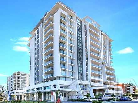 1091/111 High Street, Mascot 2020, NSW Apartment Photo