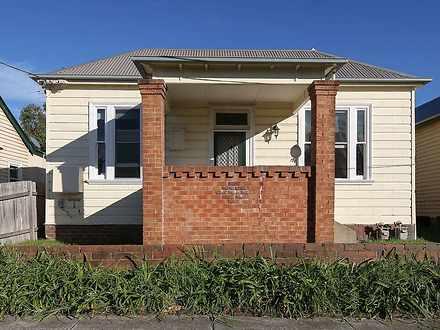 1/6 Dulling Street, Waratah 2298, NSW House Photo