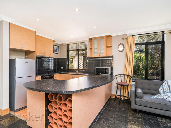 6A/62 Great Eastern Highway, Rivervale 6103, WA Unit Photo
