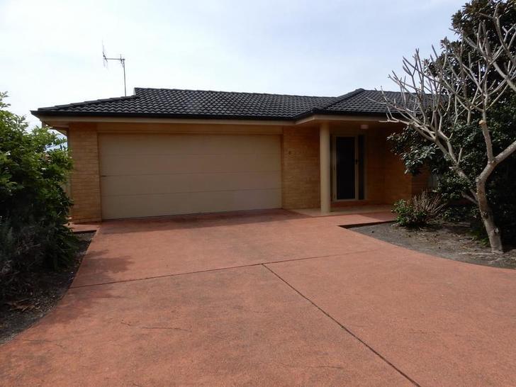 "6/17 Angel Close ""Lamandra"", Forster 2428, NSW Villa Photo"