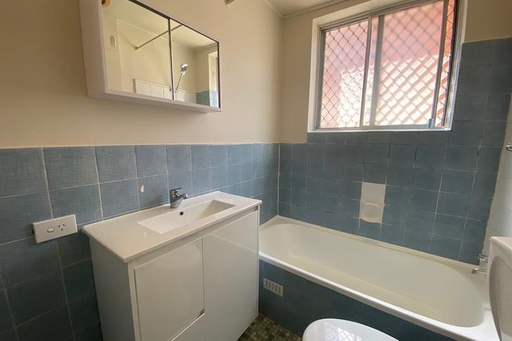 3/16 Wigram Street, Harris Park 2150, NSW Apartment Photo