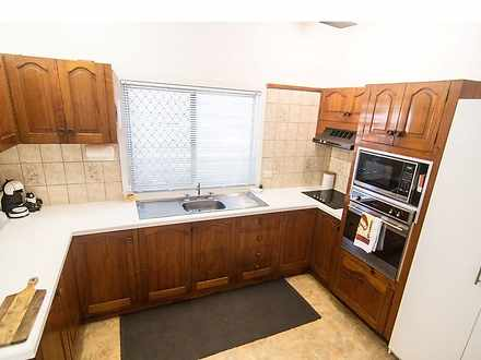 1/251 Spence Street, Bungalow 4870, QLD House Photo