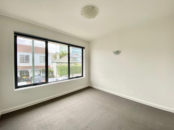 6/7 Ross Street, Elsternwick 3185, VIC Apartment Photo