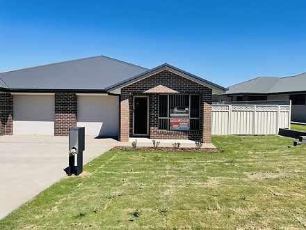 50A Champagne Drive, Dubbo 2830, NSW Duplex_semi Photo