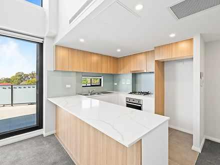 30 & 32/2C Amor Street, Asquith 2077, NSW Apartment Photo