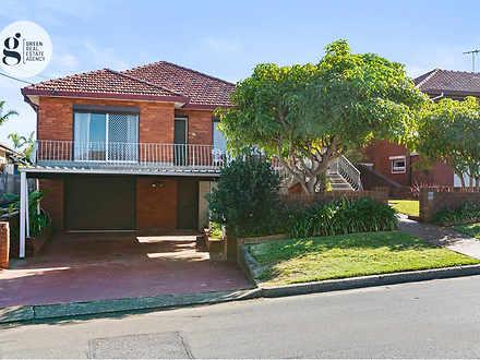 28 Arthur Street, Ryde 2112, NSW House Photo