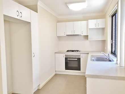 4/511 Hamilton Road, Chermside 4032, QLD Townhouse Photo