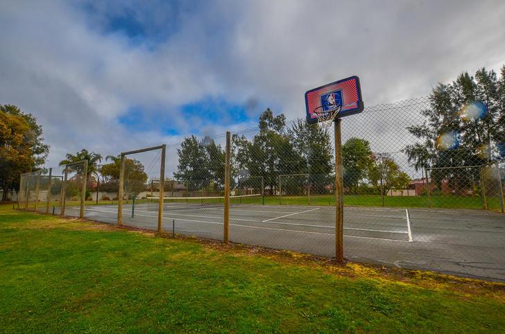 5 Emu Court, Moama 2731, NSW House Photo