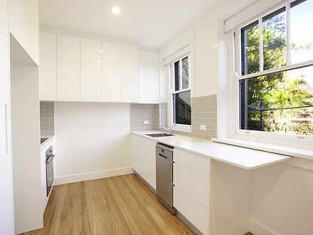 5/11A Lauderdale Avenue, Fairlight 2094, NSW Apartment Photo